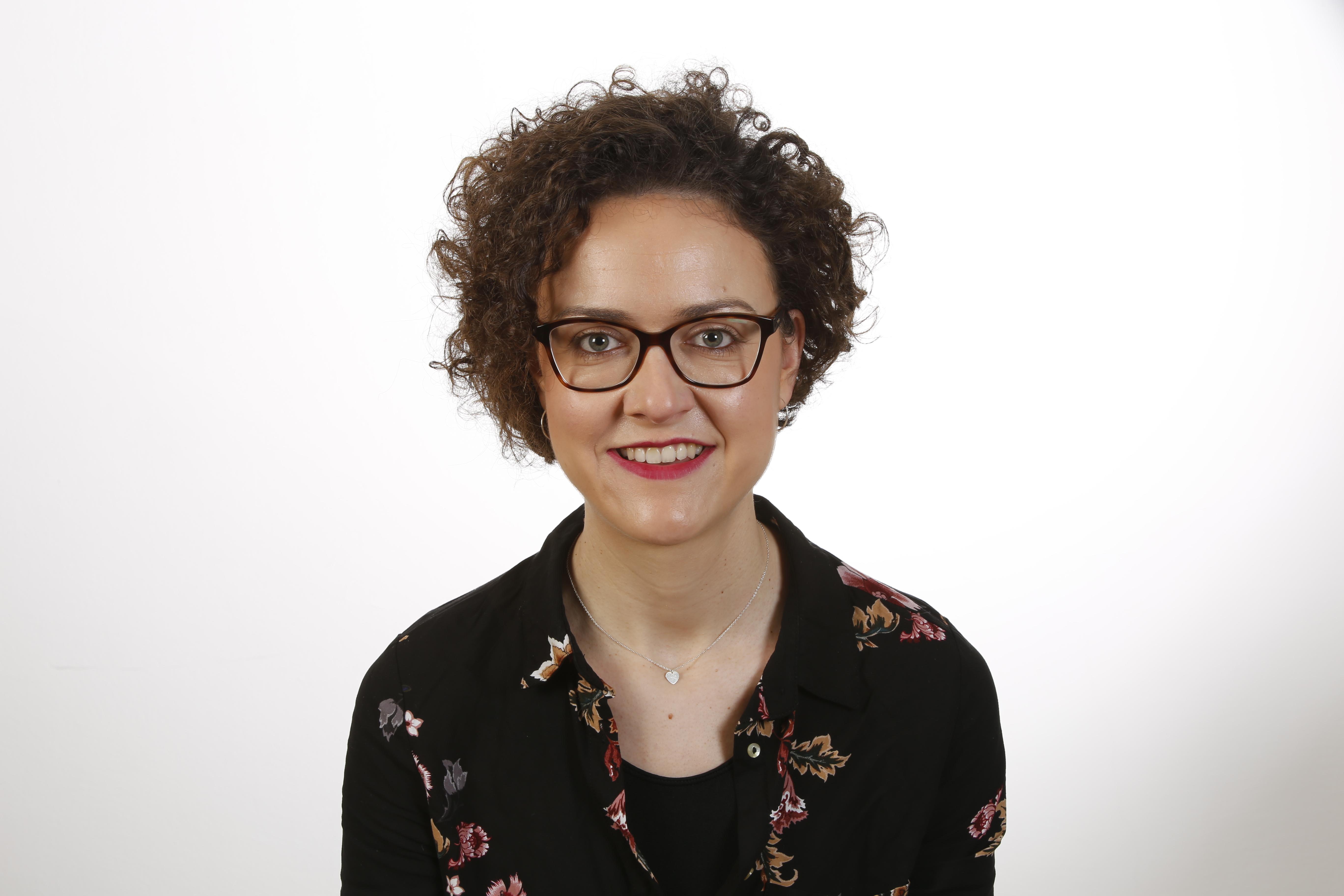 Nuria Ferreiro González