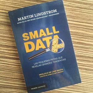 small-data-big-data
