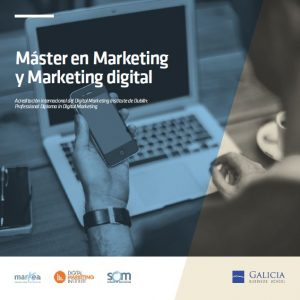 master-en-marketing-y-marketing-digital