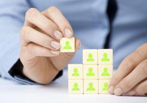 gestión estratégica del talento