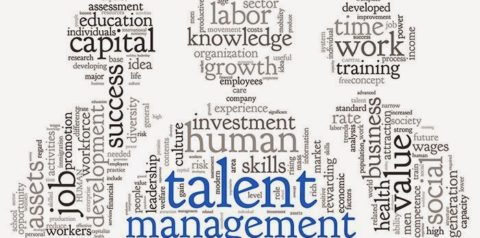Recursos-Humanos-Vs-Gestión-del-Talento-Humano
