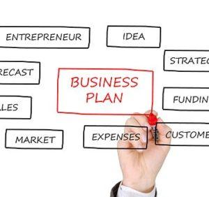 emprender-un-negocio