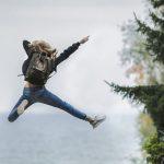 Felicidad en el trabajo – ¿Somos felices los gallegos? iuni responde…