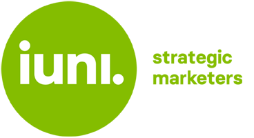 iuni strategic marketers®