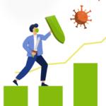5 Retos que puede estar enfrentando tu empresa en contexto COVID