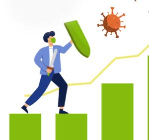 5 Retos que puede estar enfrentando tu empresa en contexto COVID-01